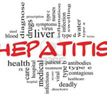 Hepatitis C reaches historic highs: Burgeoning Baby Boomer generation at extreme risk with more than 75 percent infected as spending on HCV treatment predicted to surge more than 200 percent by 2015