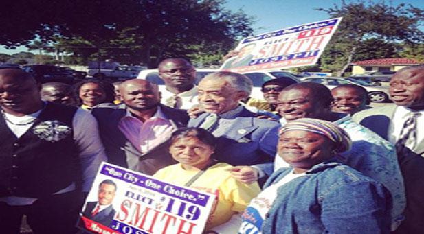 sharpton-in-crowd-of-haitia