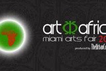 Art Africa Miami Arts Fair set to weave art and culture into the Fabric of the #HistoricOvertown cultural movement