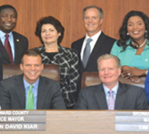2014 State of Broward County is 'strong and stable'