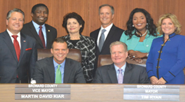 Broward-County-Commission-2