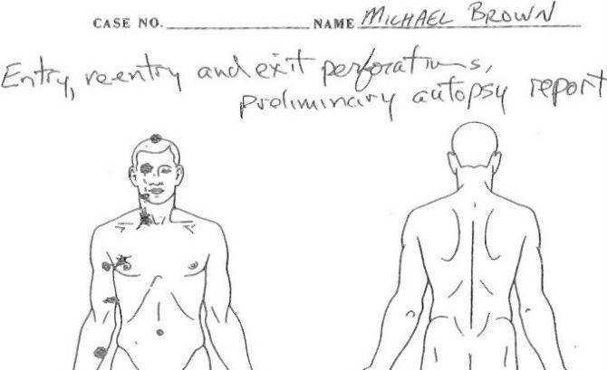 autopsy-report (1)