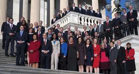 114th-congress-freshman-thi