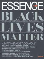 BLACK-LIVES-Hands-Up-Essenc