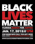 BLACK-LIVES-MATTER-FLYER