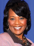 The Lauderhill MLK Task Force celebrates Black History Month-Gala featuring Bernice King