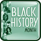 2015 Black History Month contests, honoring both students and educators