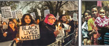 Black Lives Matter: Eleven racist police killings with no justice served