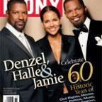 EbonyMagazine-150x150