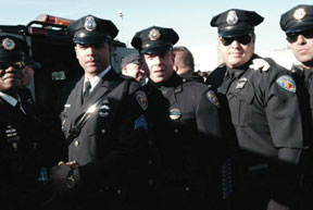 Ft-Laud-Police-in-NY