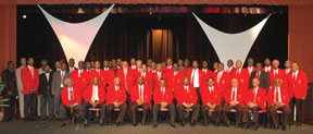 Ft-Lauderdale-Kappas-try-th