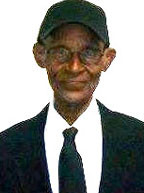 Brother Herbert Burke was one of the original pioneers and Taxi Cab owners of ABC Cab Service,