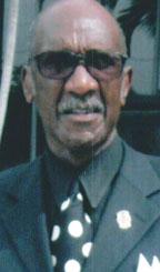 Herbert-BurrowsTHIS-ONE
