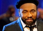 "Here's how Andrae Crouch became known as the ""Father of Modern Gospel"""