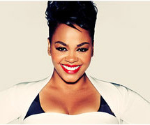 Jill Scott to be honored at 2015 Essence's Black Women in Music event