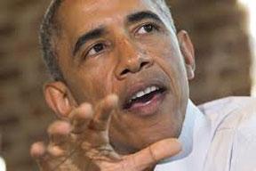 President-Obama-emplores