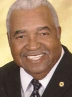 Rev. Robert C. Franklin succumbs