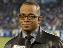 His trademark was his sense of humor: Eight interesting facts about Stuart Scott