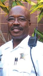 Sgt-W-Jones-