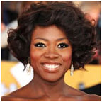 Viola Davis receives People Choice Award: Addresses Less Classically Beautiful comment