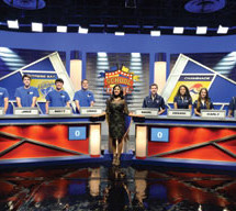 BECON-TV announces fifth season of School Duel—South Florida's first academic quiz show