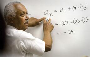blackman-math-teacher