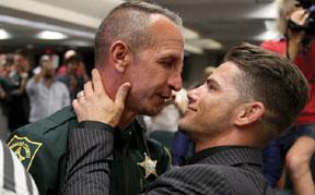florida-gay-marriage-