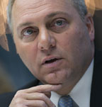 scalise-should-be-removed