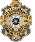 Fort Lauderdale firefighters credit early bystander CPR for saving man's life