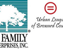 What: JM Family and the Urban League helps high school students prep for college