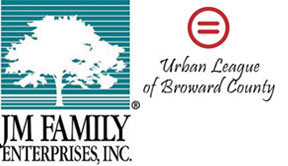 JM-Family-and-Urban-League
