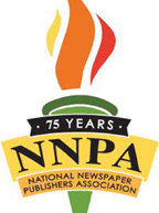 NNPA to observe 75th Anniversary