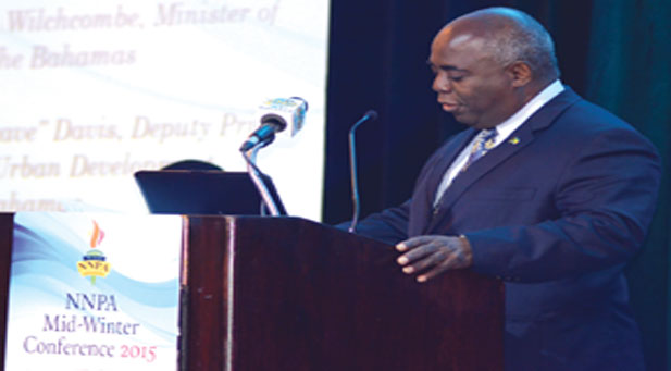 NNPA-Deputy-Prime-Minister-