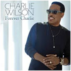 Singer Charlie Wilson talks about his journey from being homeless to being back on top
