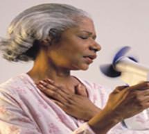 Black women endure menopause longest