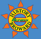 Broward History: William Osment