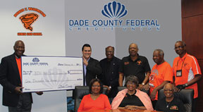 DADE-COUNTY-FEDERAL-CREDIT-