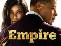Empire shows that Black dollars matter
