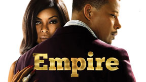 EMPIRE-THIS-ONE