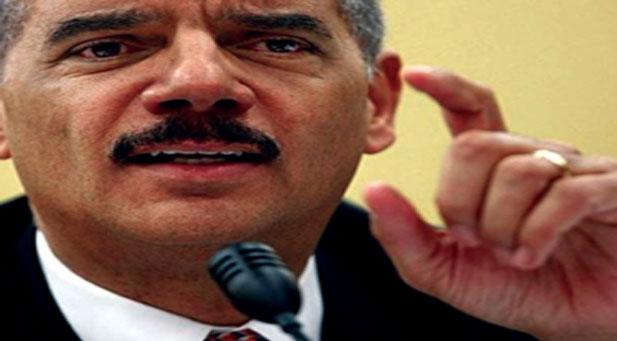 Eric-Holder-this-one