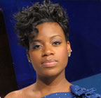 Fantasia tries to rebuild her singing career with a new gospel song