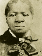How did this former slave become the wealthiest Black woman in Los Angeles?