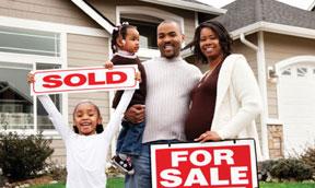 INCREASED-BLACK-housing-lit