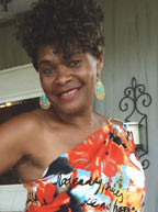 Memorial services for the late Karen L. Bankston