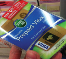 93 million prepaid cardholders are unprotected