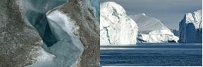 Urgent-climate