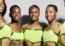 Prancing Elites: Gay, Black Men Get TV Show After Being Banned From College Dancing