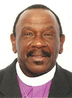 BISHOP-RUSSELL