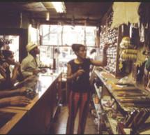 Black businesses help reduce Black youth crime