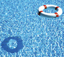Florida Department of Health reminds all residents to enjoy pools safety this summer